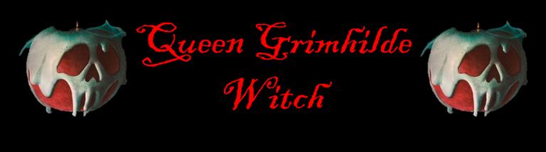 queen grimhilde.png
