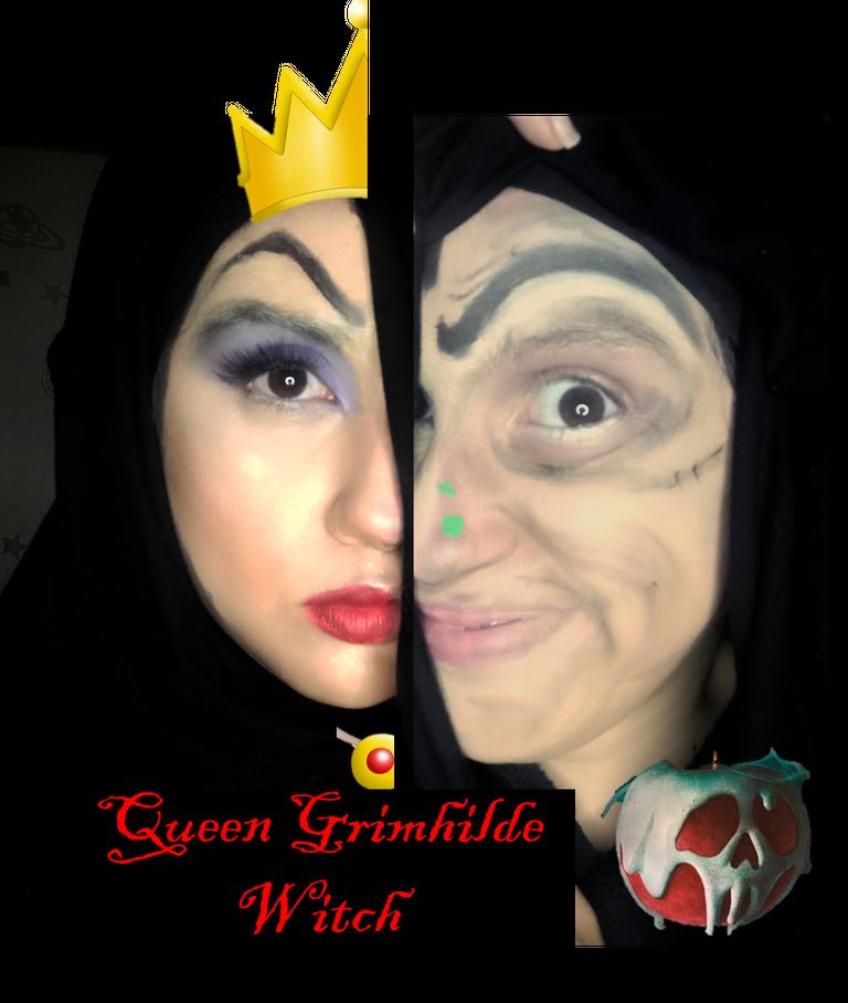queen grilhide dos.png