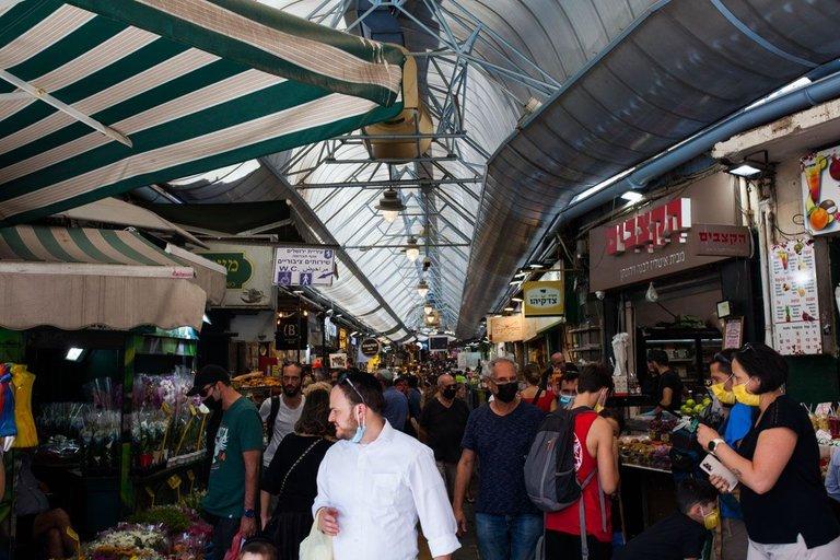 Sukkot_Jerusalem_2021_by_Victor_Bezrukov-7.jpg