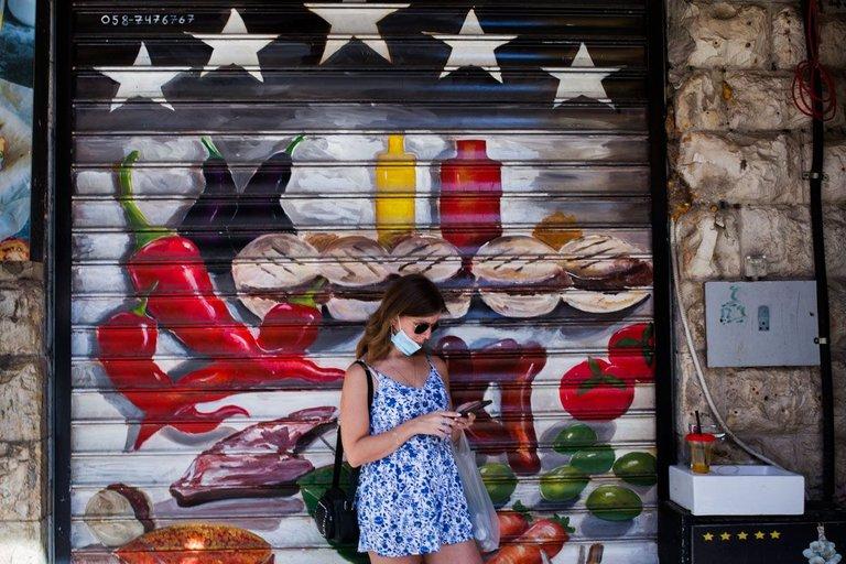 Sukkot_Jerusalem_2021_by_Victor_Bezrukov-13.jpg