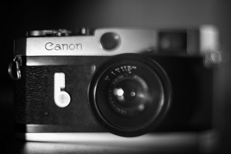 Canon_P_Jupiter-12_2021_by_Victor_Bezrukov-1.jpg