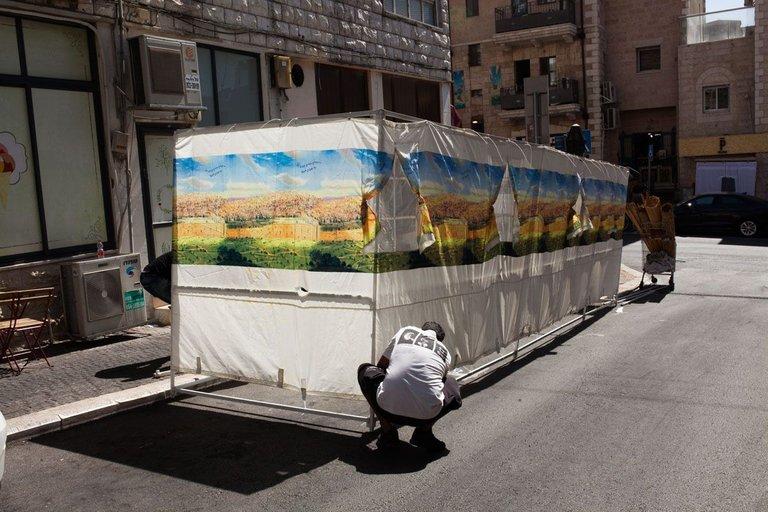 Sukkot_Jerusalem_2021_by_Victor_Bezrukov-5.jpg
