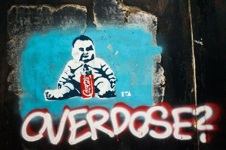 Overdose_2021_by_Victor_Bezrukov.jpg