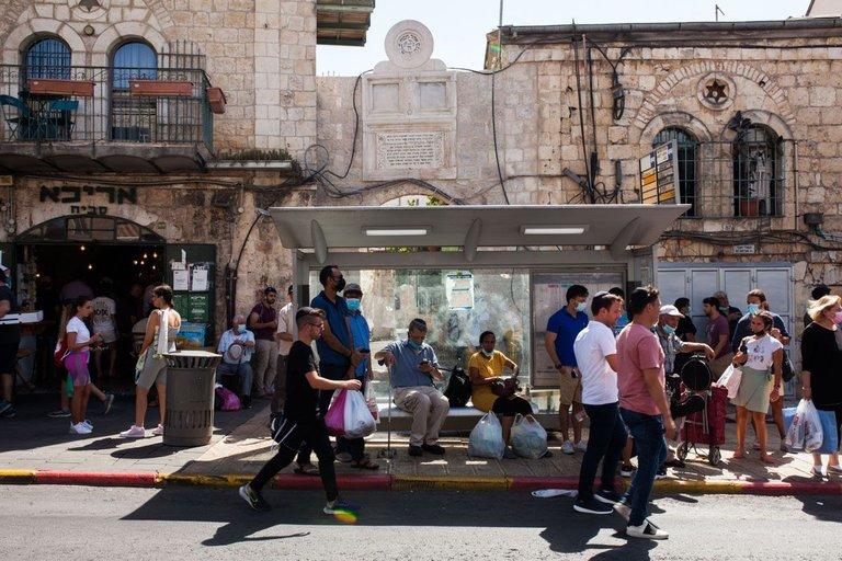 Sukkot_Jerusalem_2021_by_Victor_Bezrukov-8.jpg