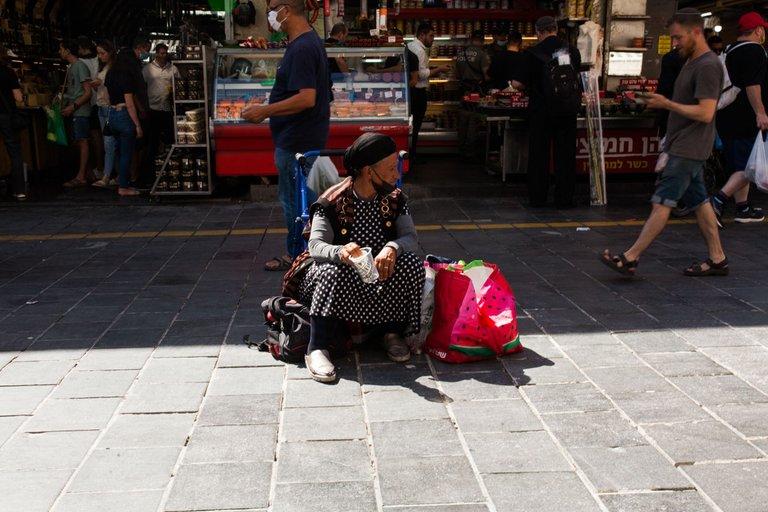 Sukkot_Jerusalem_2021_by_Victor_Bezrukov-11.jpg