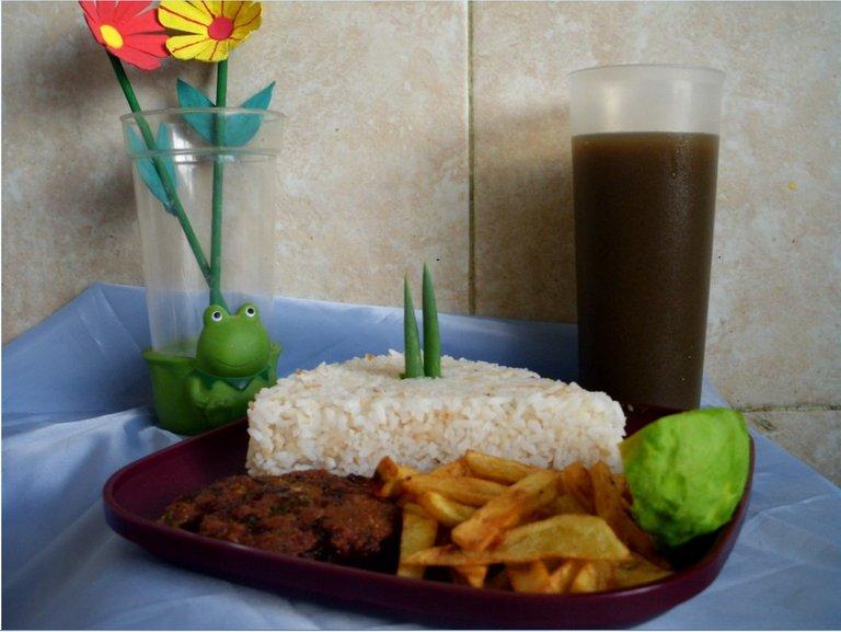 arroz 22.jpg