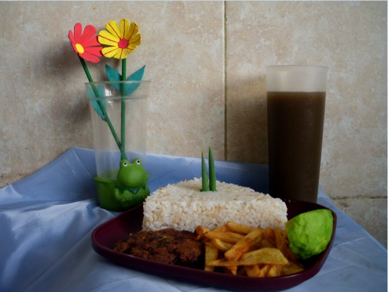 arroz 23.jpg
