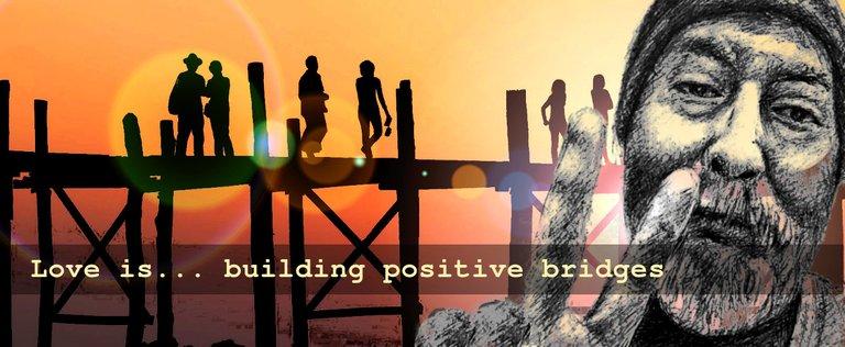 PositivBridges_six.jpg