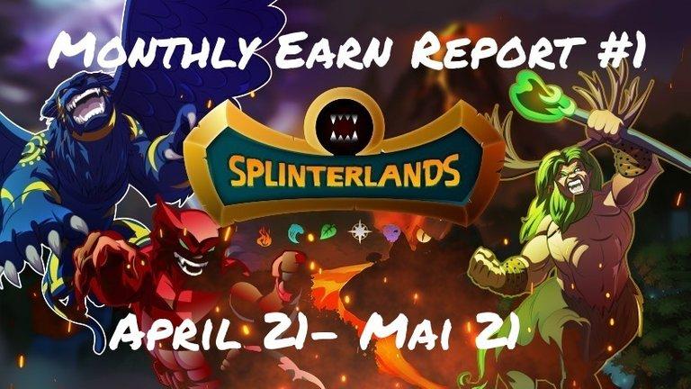 Earn Report 1.jpg