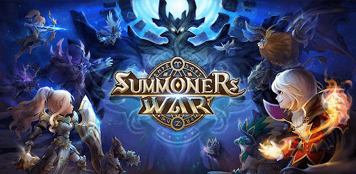 Summoners-War.png