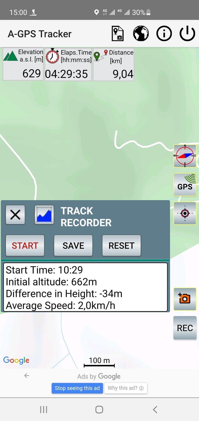 Screenshot_20210726-150029_A-GPS Tracker.jpg