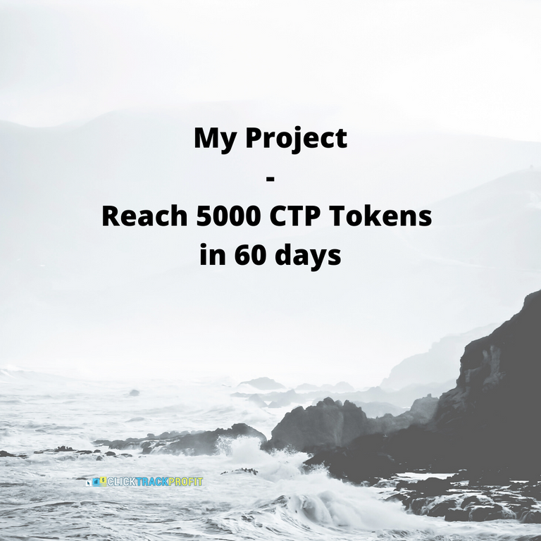 My Project  Reach 5000 CTP Tokens in 60 days.png