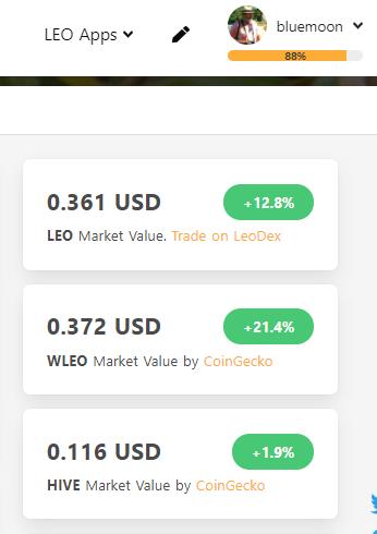 screenshot_leofinance.io_2021.01.04_11_07_46.png
