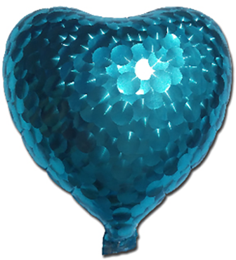blue_jewelry_holographic_foil_heart_7in175cm.png