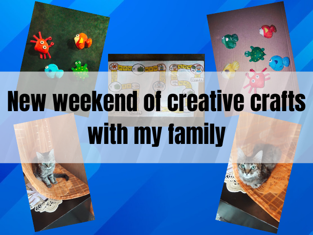 new_weekend_doing_handicrafts_with_my_family.png