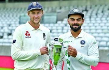 India-vs-England-1st-Test-Playing-111-620x400.jpg