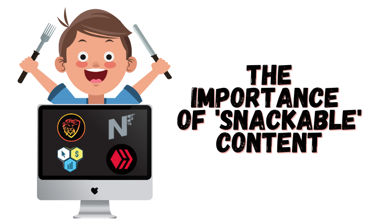 the importance of 'snackable' content.png