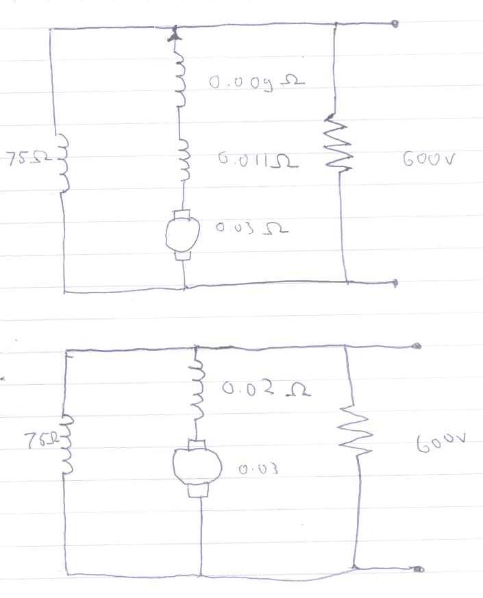 16.generator-DC-kompon-panjang-disederhanakan.png