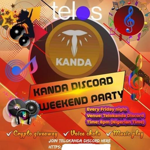 TK party IMG_20200404_094508_960 Edited.jpg