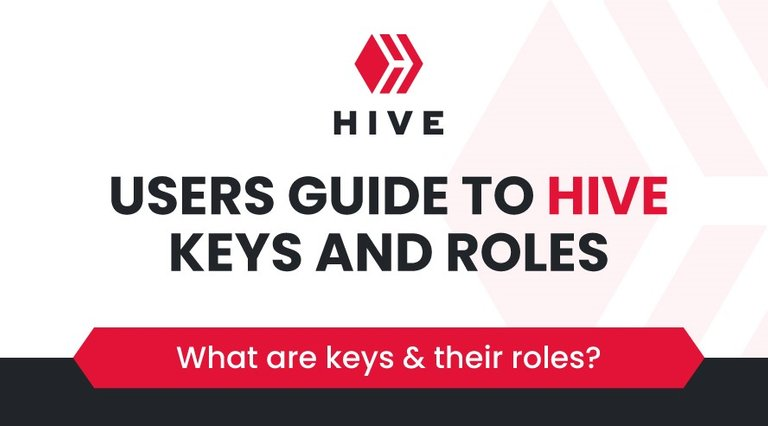 user guide to hive keys and roles.jpg