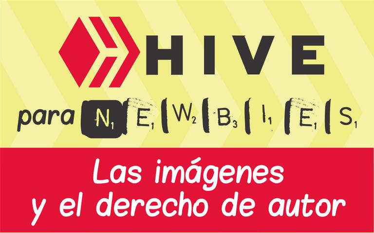 Portada Hive Para Newbies_Imágenes.png