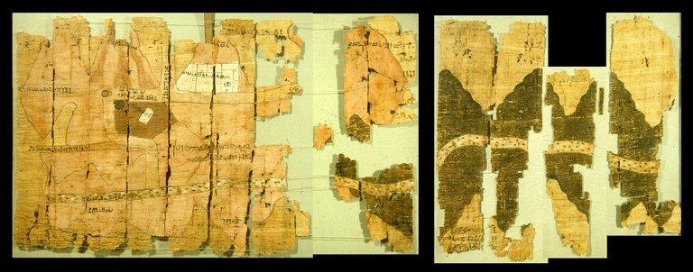 109.-El-oro-en-el-Antiguo-Egipto-papiro-minas.jpg