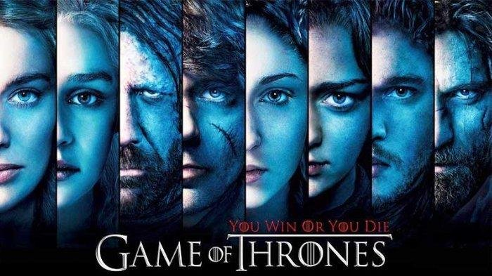 game-of-thronesgame-of-thronesmm.jpg