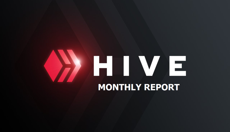 hive_monthly_report.png