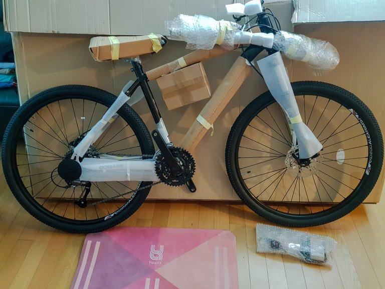 new bike 2.jpg