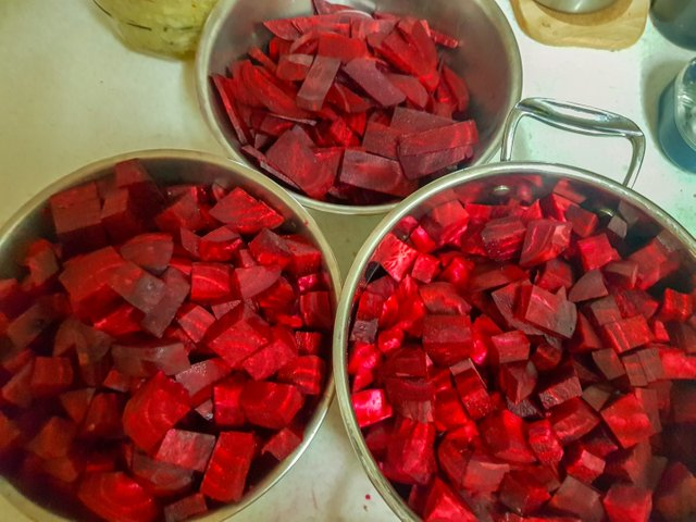 Cubed Beets.jpg