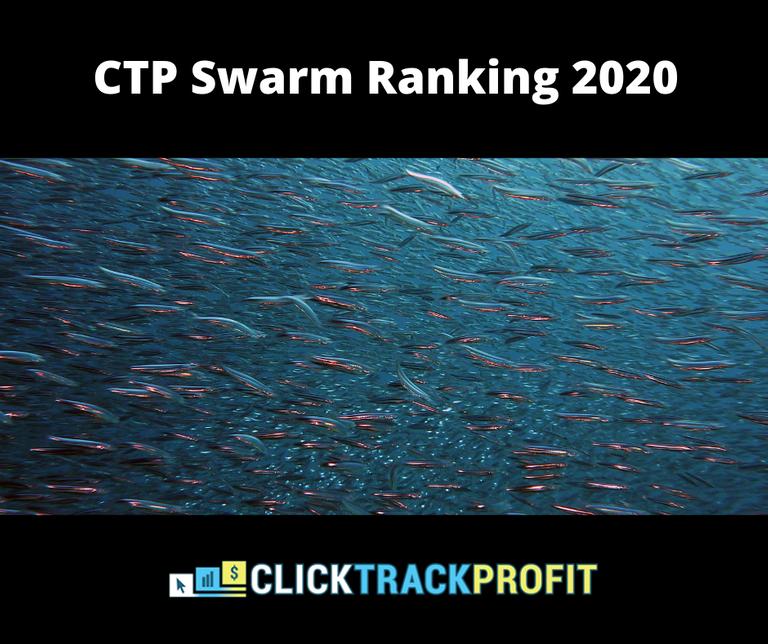 CTP Swarm 2020.png