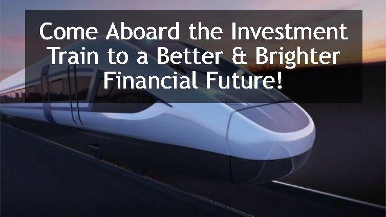 investmenttrain.jpg