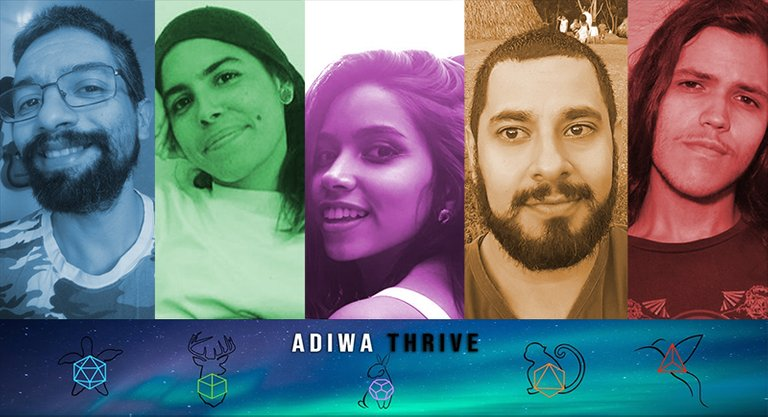 Adiwa Thrive 1.jpg