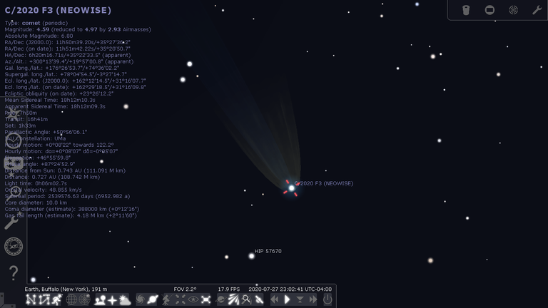 Stellarium_tails_2.png