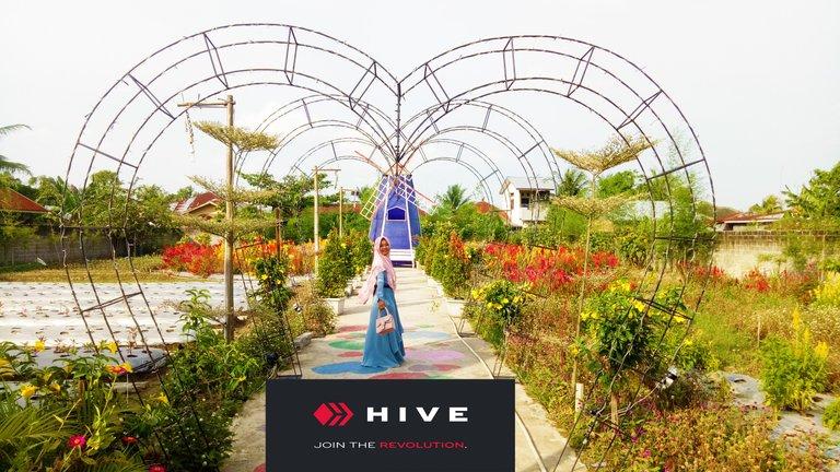 WELCOME HIVE!.jpg