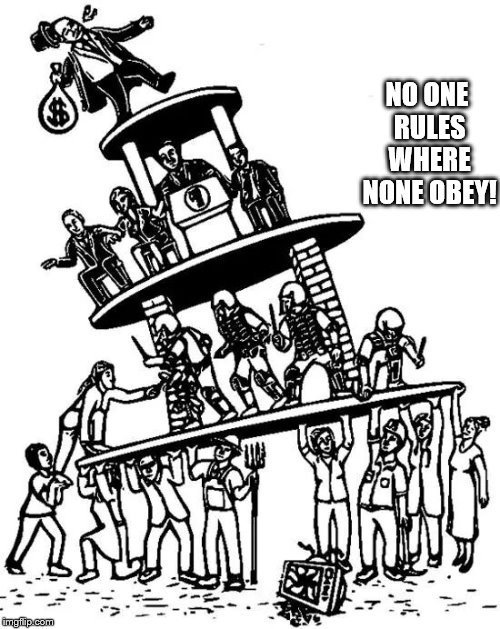 crap pyramid.jfif