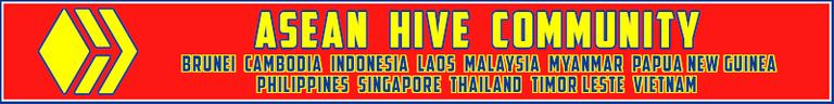 ASEANHiveBanner.png