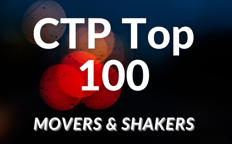 CTP Top 100 MS.png