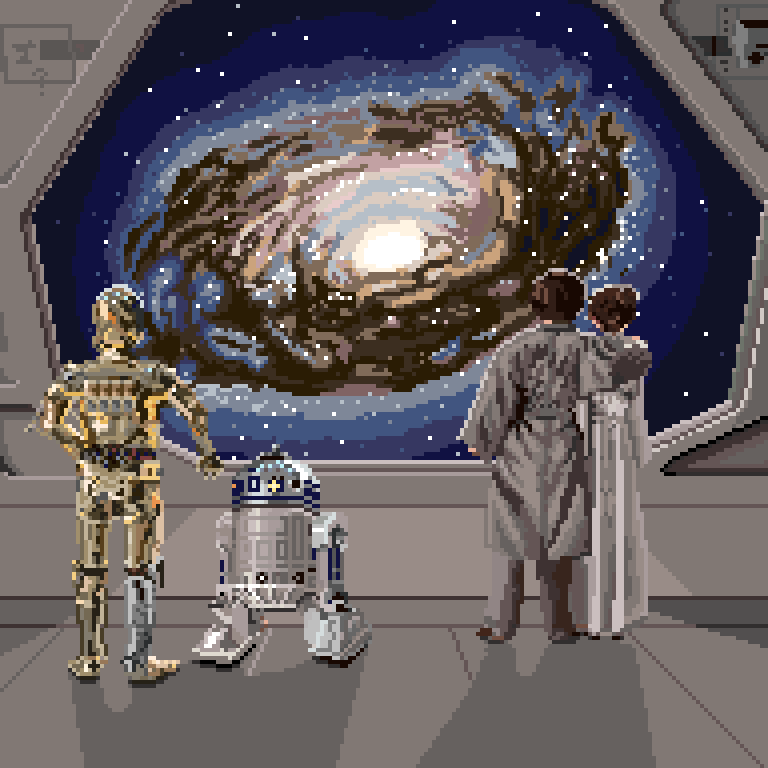 Star Wars gif.png