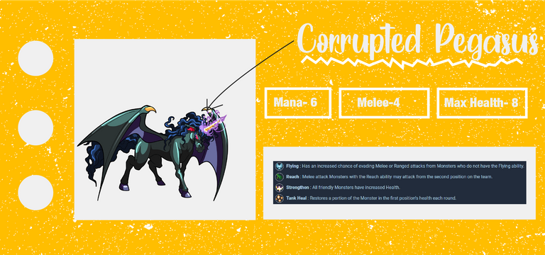 corrupted01.png