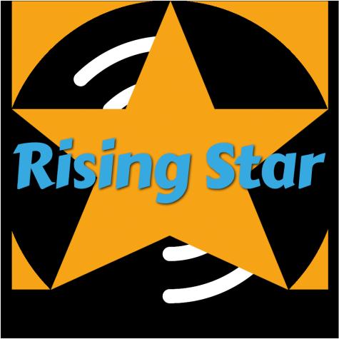 Rising_Star_Logo.png