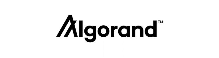 Algorand_logo_2.PNG