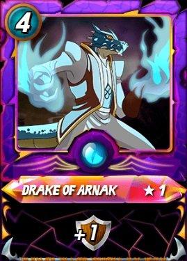 Drake of Arnak.jpg
