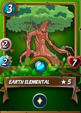 Earth Elemental.jpg