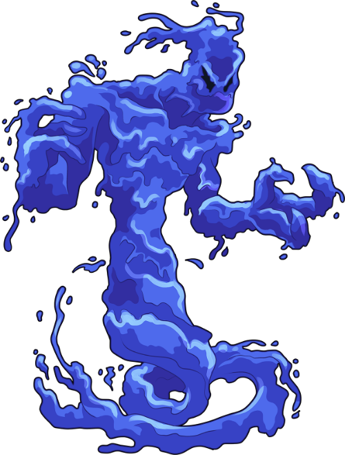 Water Elemental 2.png
