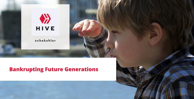 futuregenerations.png