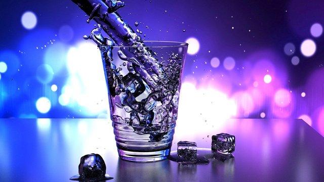 water1632785_1280.jpg