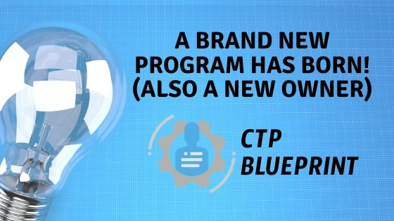 CTP BLUEPRINT.jpg