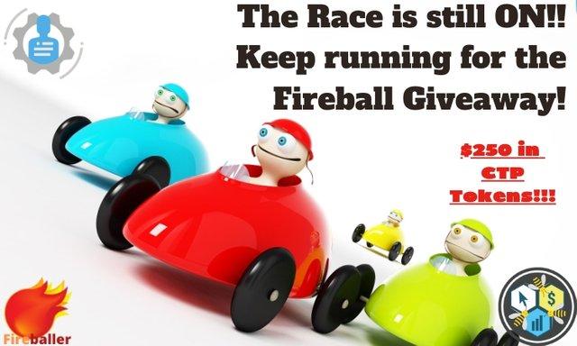 Fireball Race!.jpg