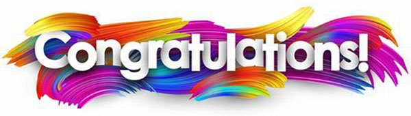 Congratulations! 1.jpg